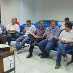 Criada Frente em Defesa do Centro Comercial de Aracaju