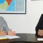 Fecomércio busca parceria para ampliação do Sesc/ Senac