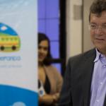 Sistema Fecomércio e Arquidiocese de Aracaju firmam parceria