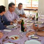 Entidades empresariais se reúnem para discutir economia sergipana