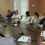 Sergipe conquista avanço de 50% em avaliação do SEGS