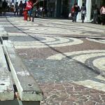 Vendas do comércio varejista mantém instabilidade e sofrem nova queda em Sergipe