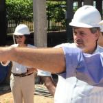 Sesc viverá fase de expansão em Sergipe