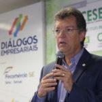Sergipe apresenta recuperação das vendas do comércio após sete meses