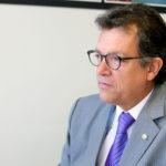 Sergipe perde 950 lojas no 2º trimestre desse ano