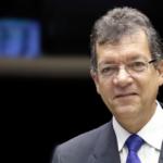 Comércio sergipano apresenta novo crescimento e projeta elevação 4% de vendas para o natal