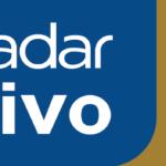 Radar Legislativo 003
