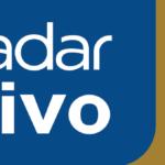 Radar Legislativo 005