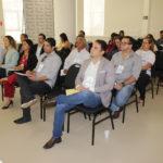 Fecomércio promove 1º Ciclo de Negócios da Câmara Empresarial de Serviços