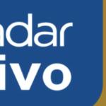 Radar Legislativo #009