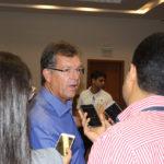 Fecomércio e ABIH assinam convênio para promover turismo em Sergipe