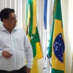 Inova + Sergipe realiza nova reunião com entidades participantes