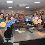 Sistema Fecomércio/Sesc/Senac lança campanha #euValorizo