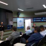 Missão internacional Sergipe-China é lançada em seminário
