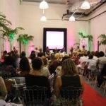 Câmara da Mulher da Fecomércio fortalece empreendedorismo feminino